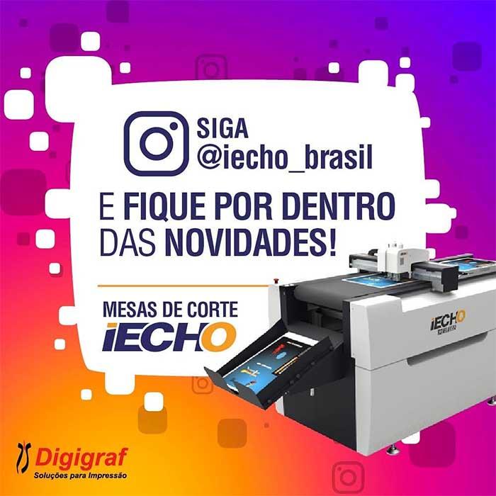 【Cas de coopération concessionnaire】Digigraf. Brésil