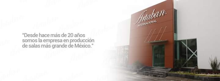 IECHO est actif dans les services sur site dans le monde entier