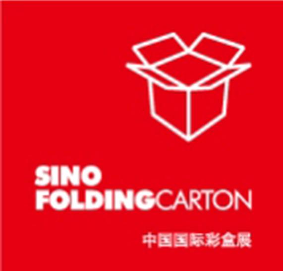 CARTON PLIANT SINO