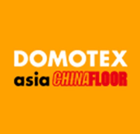 DOMOTEX asie
