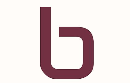 【Cas de coopération avec les concessionnaires】Brigal. Espagne