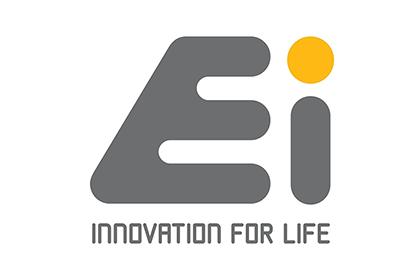 【Industrie intérieure automobile】 Produits EI. Thaïlande