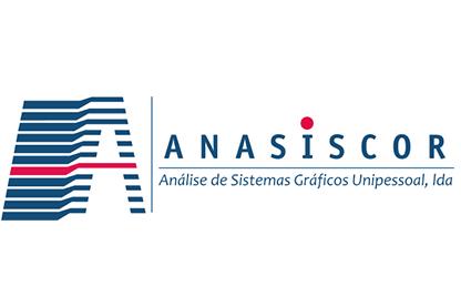 【Cas de coopération avec les concessionnaires】 Anasiscor. le Portugal