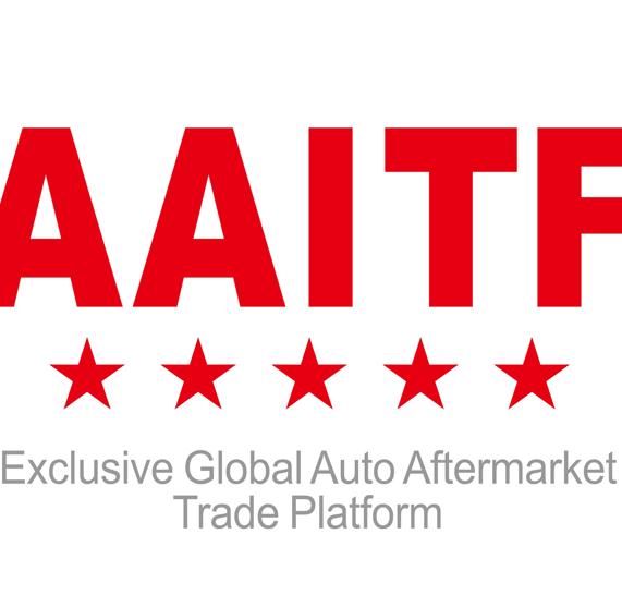 AAITF 2021