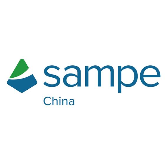 Sampe China