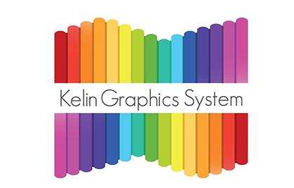 【Cas de coopération avec les concessionnaires】 Kelin Graphics System. Philippines